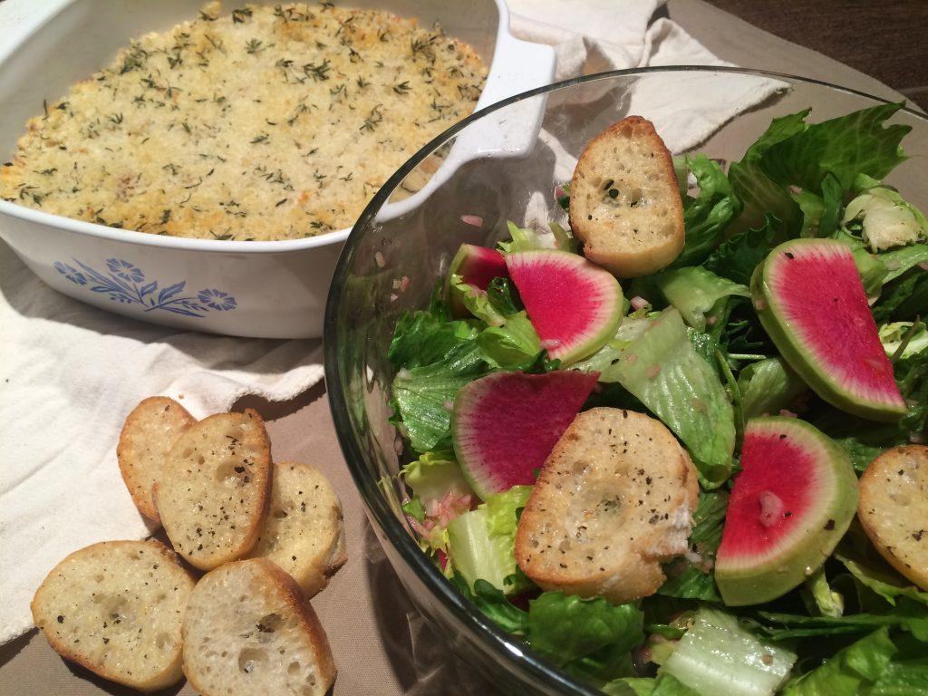blue apron recipe 3