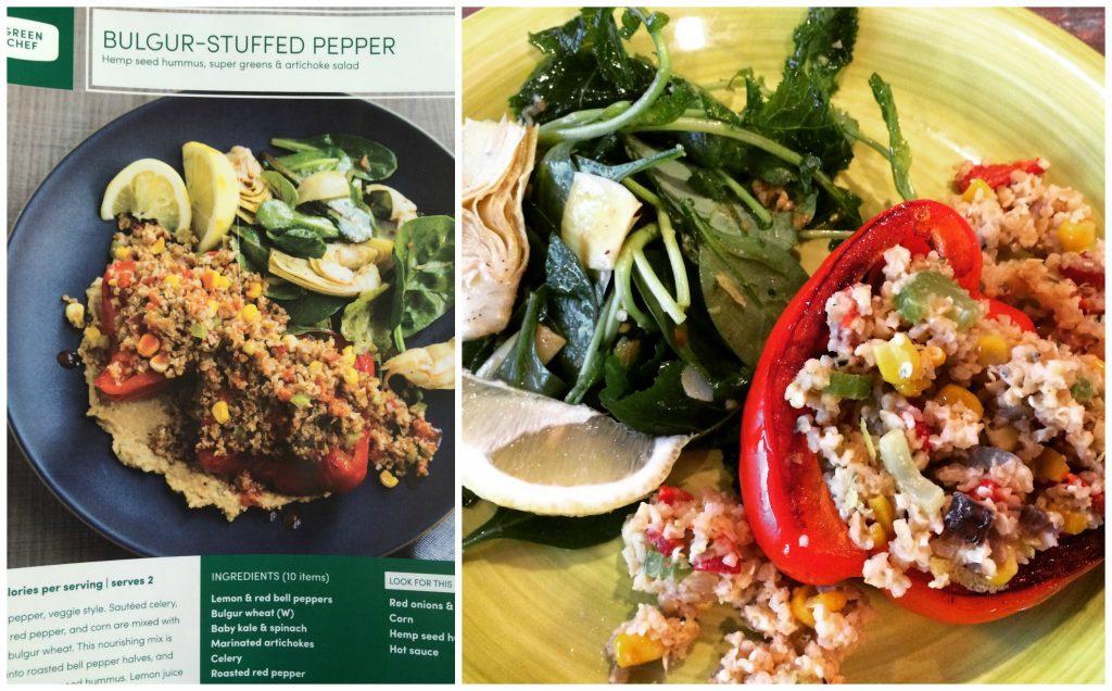 bulgur.stuffed.pepper