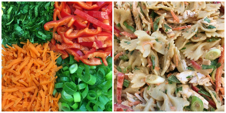 bow.thai.pasta